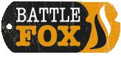Battlefox Logo